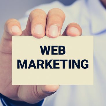 actions webmarketing
